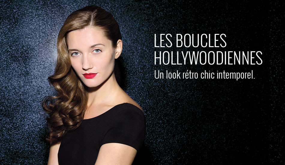 boucles-hollywoodiennes
